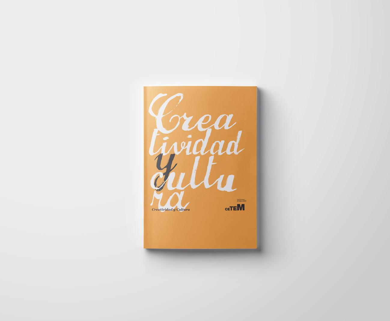 CreatividadCultura_Portada