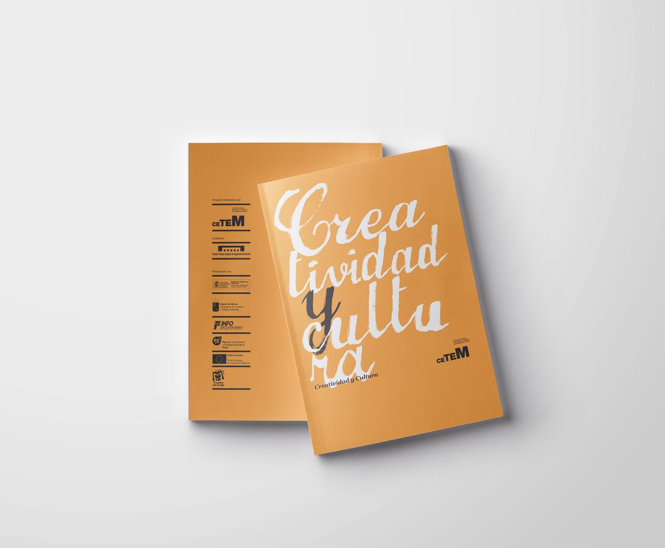 CreatividadCultura_Portadas