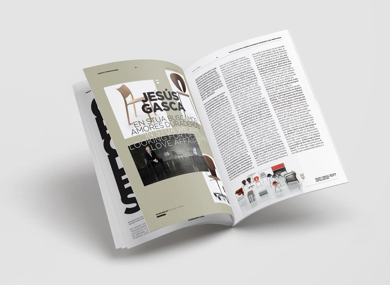 FHV_revista_03