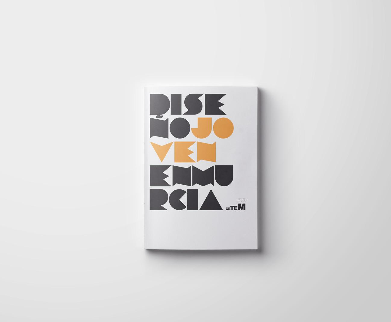 LibroJoven_portada