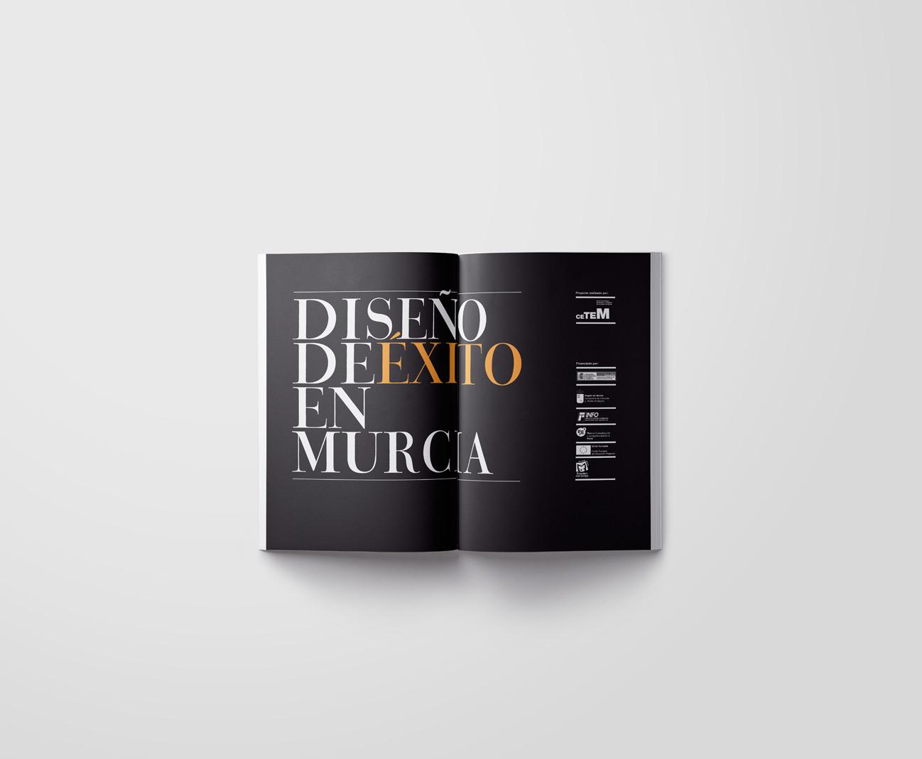 LibrodeDiseno_01