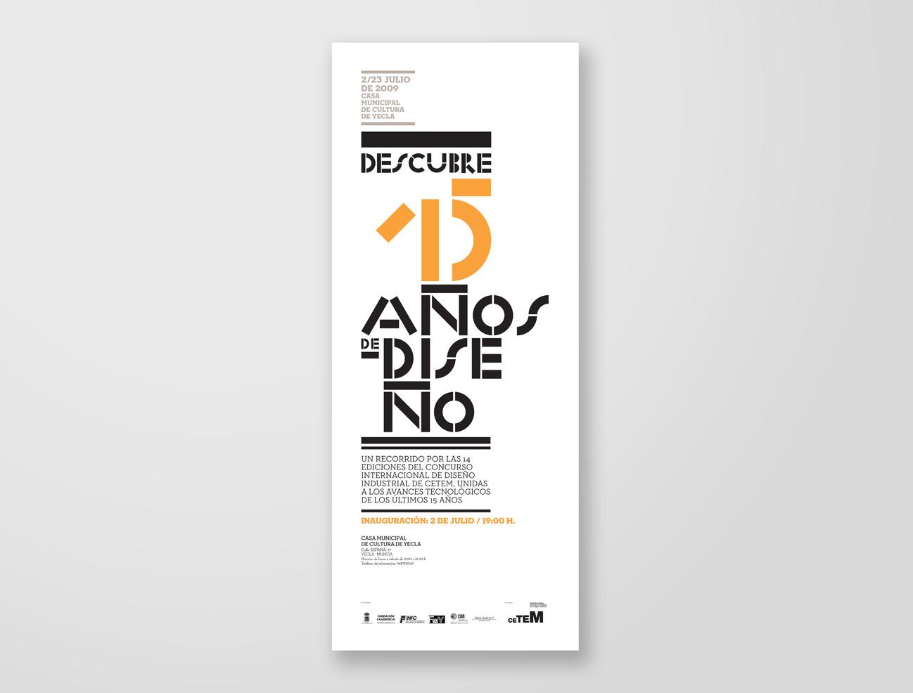 banner_-(1)